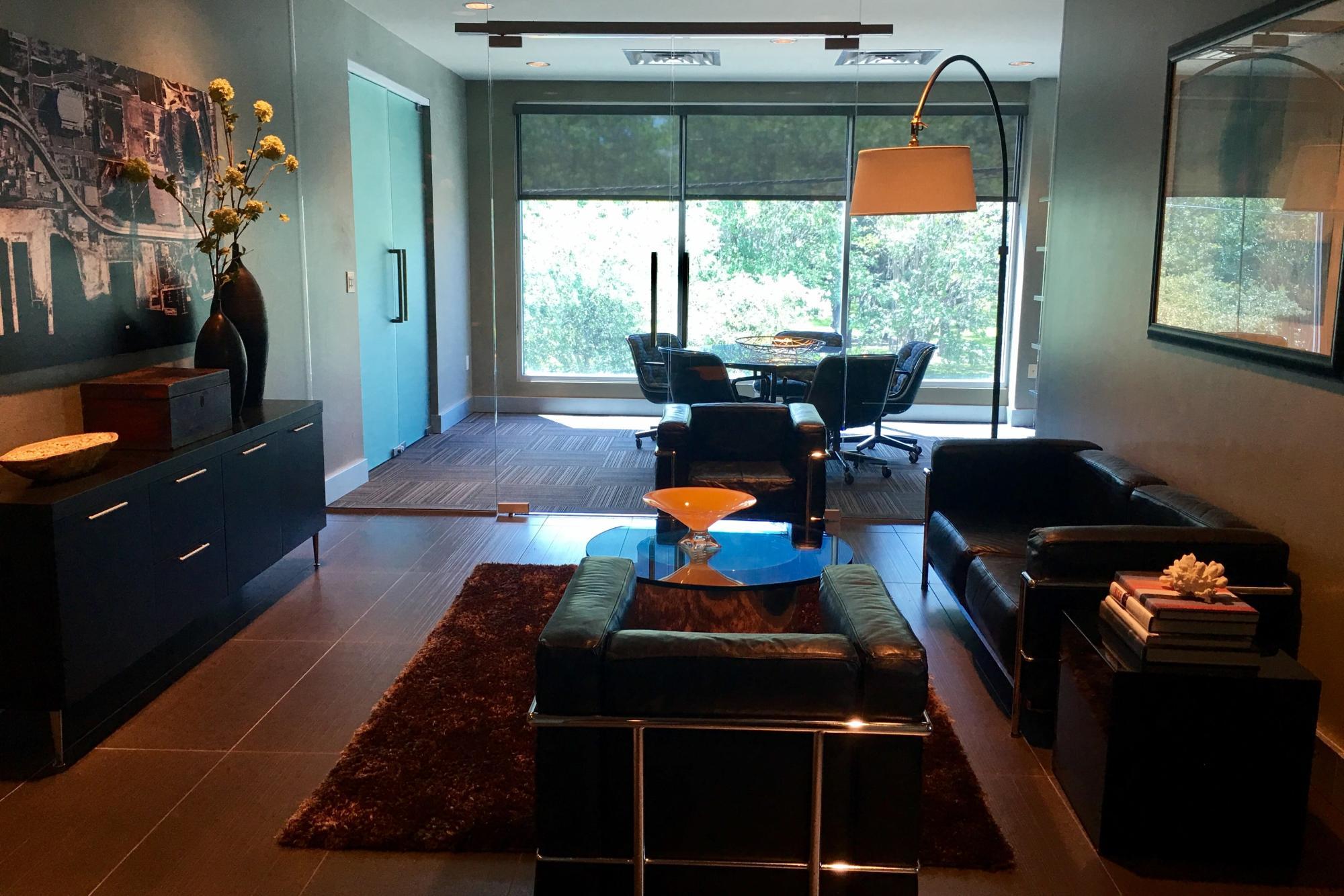 rubin companies in jacksonville real estate development and design
